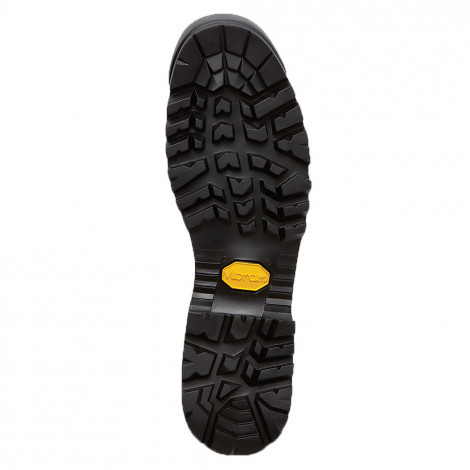 Vibram Art.1202 Foura